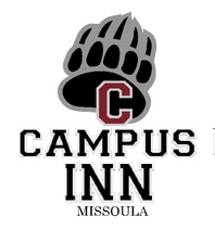 Campus Inn Logo